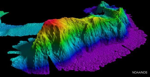 seamount-2
